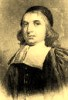 (1627 - 1691)