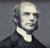 Octavius Winslow (1808-1878)